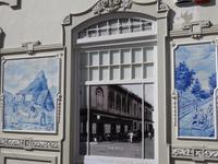 Funchal - die berühmte