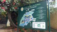 Funchal- Botanischer Garten
