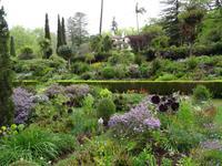 Quinta do Palheiro (Blandys Garten) in Funchal