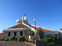 03-Kirche von Camacha