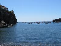 170-Bucht von Camara de Lobos