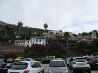Blick auf Camara de Lobos