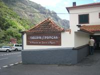 Die Poncha-Bar auf Madeira0,,,,,,,,,,,,,,,,,,,,,,,,,,,,,,,,,,,,,,,,,,,,,,,,,,,,,,,,,,,,,,,,,,,,,,,,,,,,,,,,,