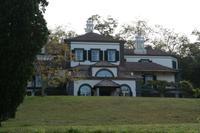 Anwesen der Besitzer (privat)