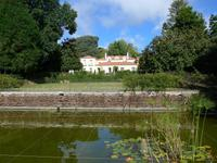 Madeira, 5-Sterne-Hotel in Blandy´s Garden