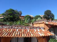 Madeira, Canico, Quinta Splendida