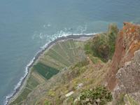 Blick von der Cabo Girao
