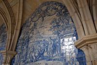 Porto & Lissabon Eberhardt-Travel PT-POLIS Martin Büchner BMS World Travel-0137