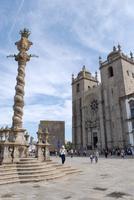 Porto & Lissabon Eberhardt-Travel PT-POLIS Martin Büchner BMS World Travel-0198
