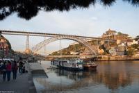 Porto & Lissabon Eberhardt-Travel PT-POLIS Martin Büchner BMS World Travel-0358