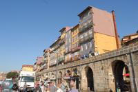 Porto & Lissabon Eberhardt-Travel PT-POLIS Martin Büchner-0415