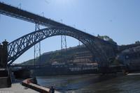 Porto & Lissabon Eberhardt-Travel PT-POLIS Martin Büchner-0524