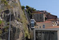 Porto & Lissabon Eberhardt-Travel PT-POLIS Martin Büchner-0533