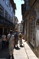 Porto & Lissabon Eberhardt-Travel PT-POLIS Martin Büchner-1140