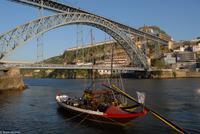 Porto & Lissabon Eberhardt-Travel PT-POLIS Martin Büchner-1405
