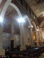 Kathedrala von Obidos