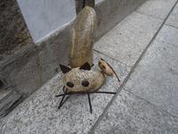 Guimaraes - Bummel durch die Stadt