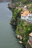entlang des Douro (2)