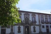 Guimarães (12)