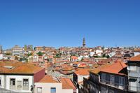 Porto & Lissabon (18)