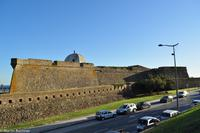 Porto & Lissabon (35)