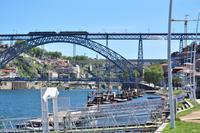 Porto & Lissabon (60)