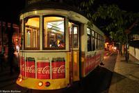 Porto & Lissabon (232)