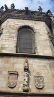 Kathedrale in Braga