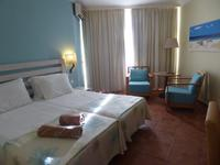 Hotel Pestana Viking