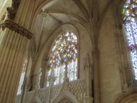 300 Kloster Batalha