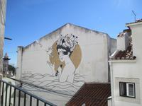 391 Lissabon