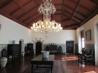 474 Sintra Palácio Nacional de Sintra