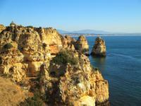 593 Algarve