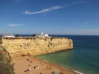 625 Algarve