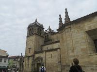 Braga - Kathedrale