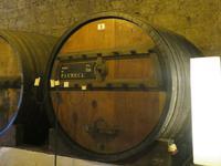 Weinkellerei Pacheca