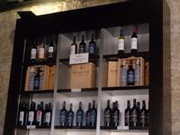 Porto - Portwein und Wein von Burmester