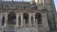 Kathedrale Porto