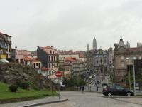 020 Impressionen Porto