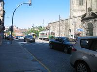 Stadtrundgang in Porto