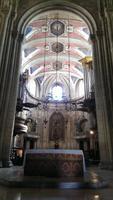 Santa Maria Maior de Lisboa