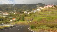 Wanderung von Marocos nach Machico