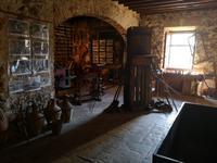 Ausflug Silves und Monchique