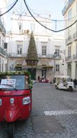 Silvesterreise Lissabon - Bairro Alto