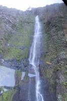 Wasserfälle bei Porto Moniz