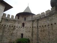 Festung Soroka