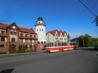 Königsberg (12)
