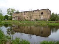 Labiau_Ordensburg (5)