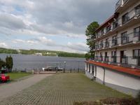 Sensburg (1)