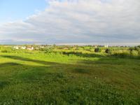 Susdaler Landschaft